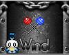 [Wind] Lolli duo 1