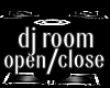 [JJ] Dj Room