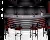 UTH Carpe Noctem Bar