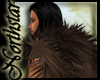 ~NS~ Shaman fur cap