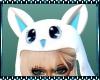 {LSD}CuteKitty Hat V4