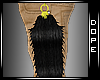 Black Foxtail
