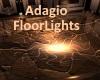 [BD]AdagioFloorLights