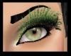 [ML]Glitter Eyelashes(G)
