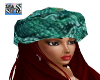 Distinctive Fur Hat