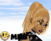 ~MDB~ HONEY AMANDA HAIR