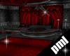 [PLM] cabaret burlesque