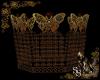 Steampunk High Crown