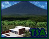 TSA! Kerinci Mount Villa