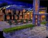 The Mayan Lounge