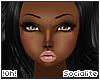 !0h! 2013 Model |Negrita