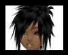 M/F Black Hero Hairstyle