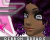 [V4NY] RD purple