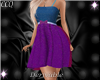 [CCQ]Derv:Party Dress