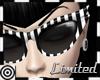 *m B&W Retro Specs