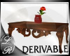 (LR)::DRV::Tables-48
