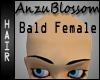 anz- AnySkin Bald F