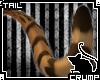 [C] Kittin V.2 Tail