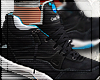 Derivable Runners