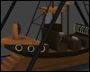 [SS]PirateShipRide