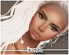 C| Sonia White