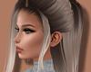 ~A: Lydea Grey