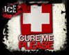 [I] Cure Me Please
