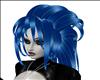 NAR BLUE HAIR
