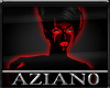 AZ_Skin Black-Red F