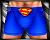 Superman Boxer