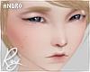 Adrien Andro Skin