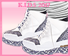 [TK] Shoes Mouse Kids