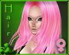 Bubblegum Rihanna 41