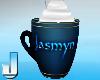 Cup of Jasmyn