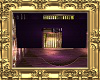 !SO! Purple Doorway