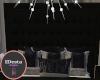 onyx black headboard