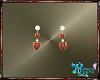 Agape Earrings