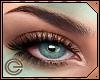 C | Eden - Electra