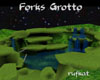 Forks Grotto