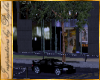 I~Karaoke City Drive