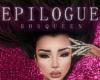 Epilogue Album