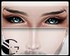 |IGI| Eyebrows HD | v.5
