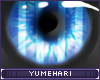 Y!-Watched