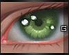 :G: comic green