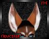 M! Copper Husky 3