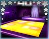 4u Purple Club