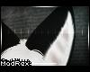 [x] Winter Ears