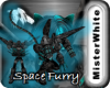 MRW - SpaceFurry a Tail