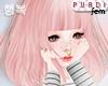 꿈| Qaiolina Pink