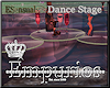 (Em) ESensualsDanceStage